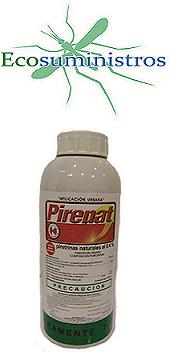 pirenat